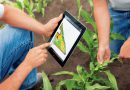 UGM Luncurkan Aplikasi Petani