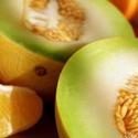 produk-image-melon-jogja